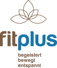 Fitplus Willisau